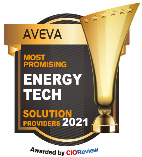 Top 10 Energy Tech Solution Companies - 2021