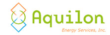 Aquilon Energy Services
