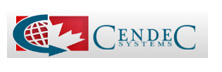 Cendec Systems