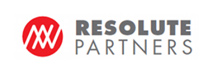 Resolute Partners LLC
