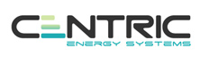 Centric Energy Systems