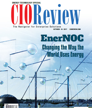 October2017-Energy_Technology-